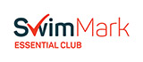 SwimMark accreditation